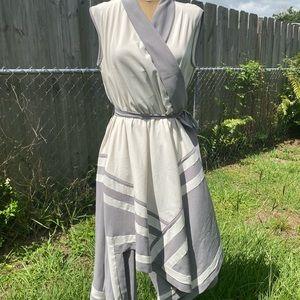 BCBG RUNAWAY DRESS
